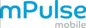 MPulse-mobile-1