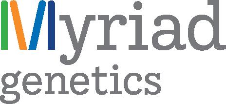 Myriad-logo
