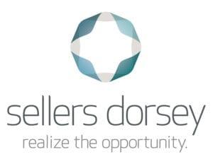 Sellers-Dorsey