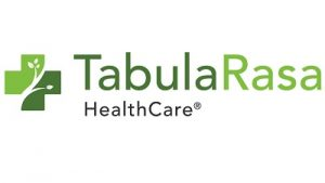 Tabula-Rasa-HealthCare-300x169