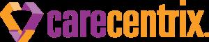 carecentrix-logo