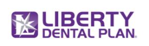 liberty-dental-plan-1