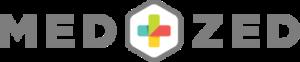 logo-medzed-5