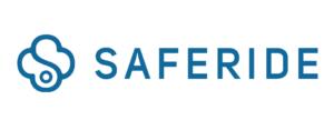 saferide health
