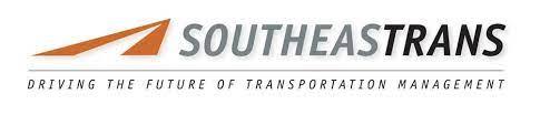 southeastrans logo