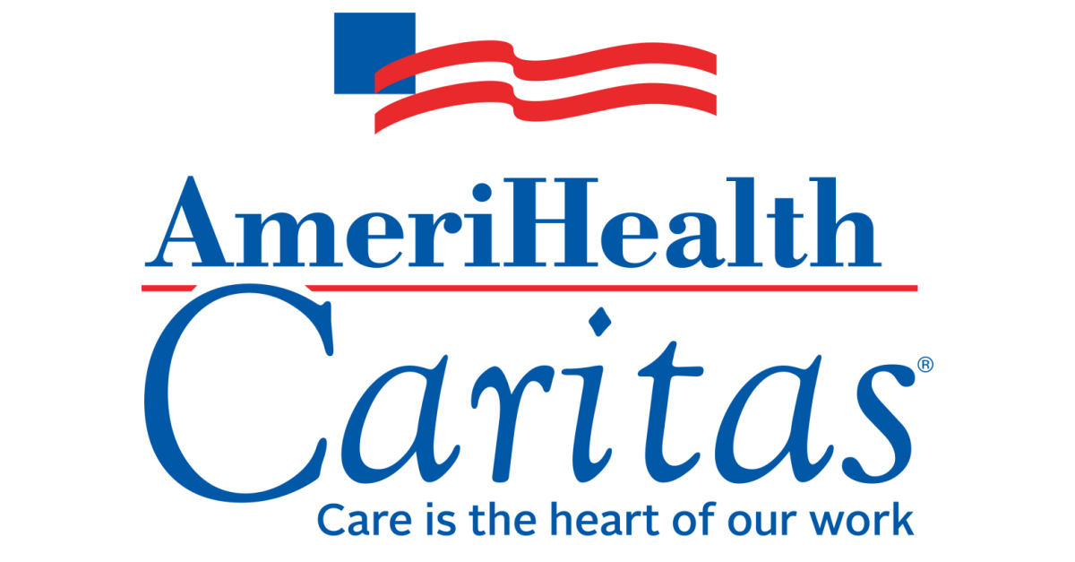 Amerihealth_Caritas_Corporate_logo