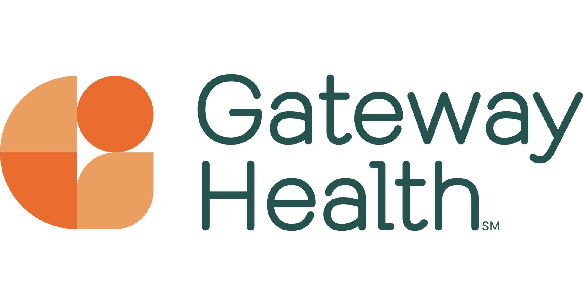 Gateway_Health_Plan_Logo