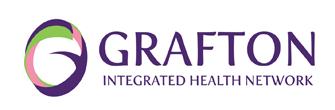 Grafton Horizontal resized