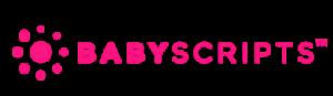 babyscripts-300x87
