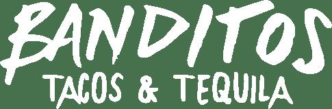 Banditos Bar and Kitchen