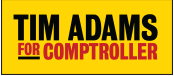 Tim-Adams-Comp-Logo-Social2-sm