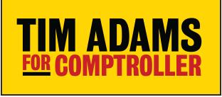 Tim-Adams-Comp-Logo2