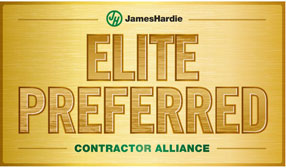 Elite Preferred logo