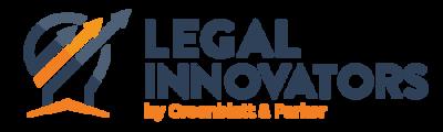 Legal Innovators