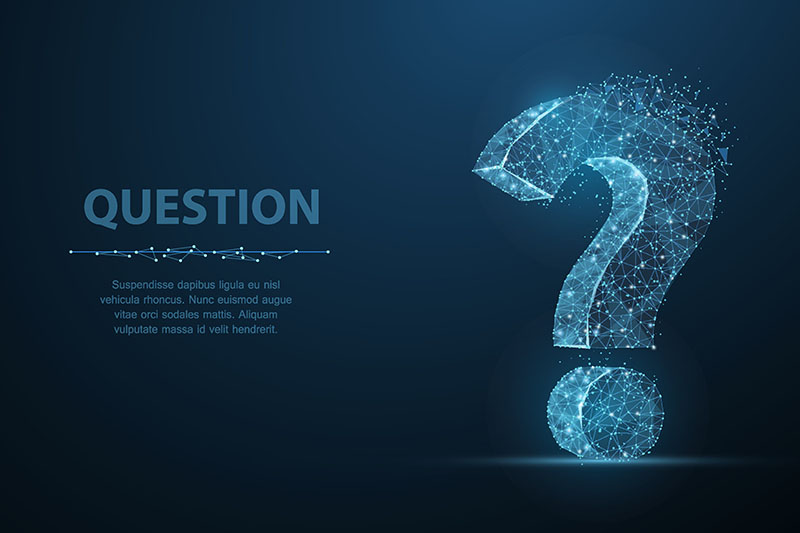 FAQs Cover