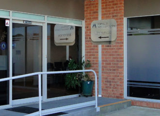 Pambula Medical Centre