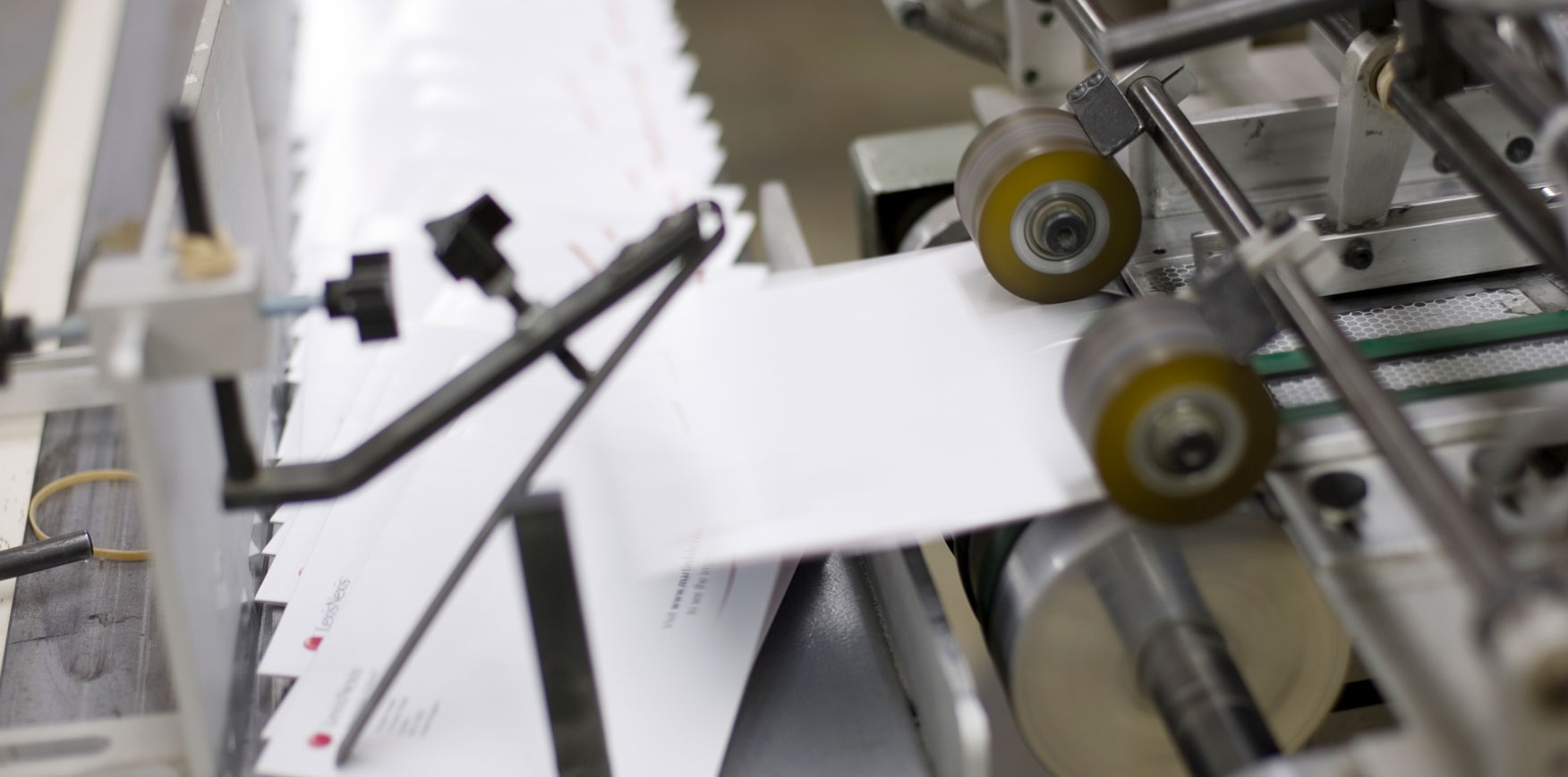 kitting and fulfillment services