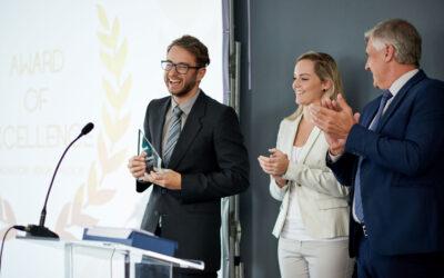 Celebrating Employee Milestones with Activation Programs
