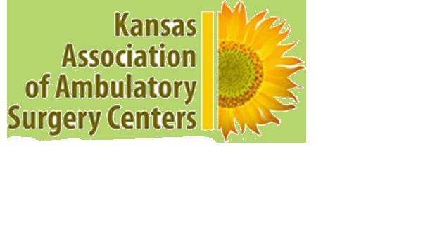 Kansas Assoc. of Ambulatory Surgery Centers (KAASC)