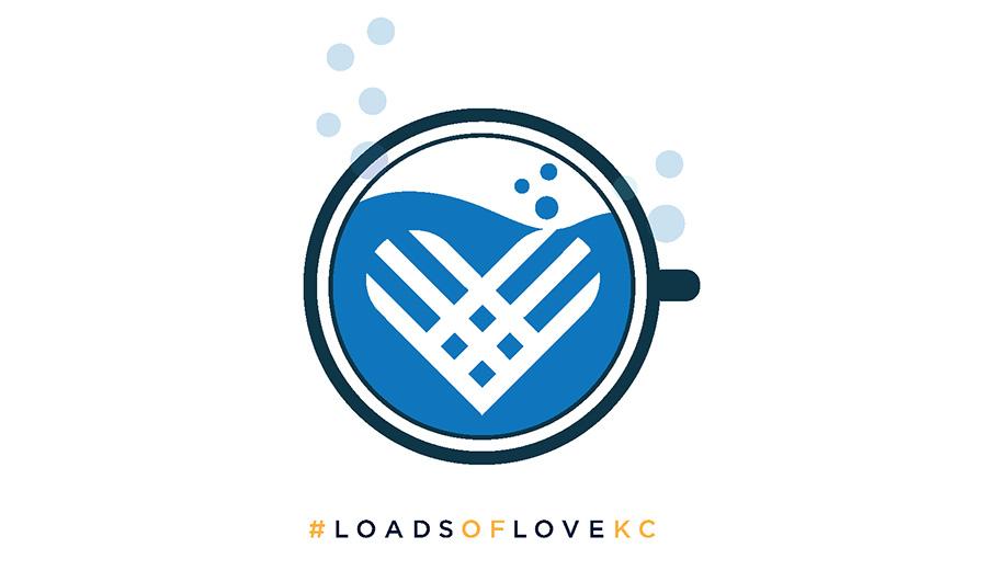 Loads of Love KC