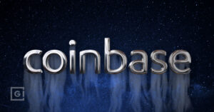 Coinbase making news with its Initial Public Offering