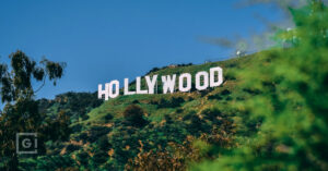 Cryptocurrency getting the attention of Hollywood and pop culture