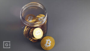 Storing your cryptocurrency safely and securely