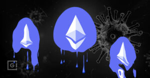 Is Ethereum dead? Stable coins vs ETH