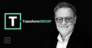Michael Terpin Interview from Transform Group