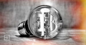 The history and resources on Bitcoin