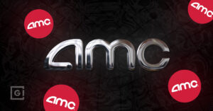 The future of AMC Stock