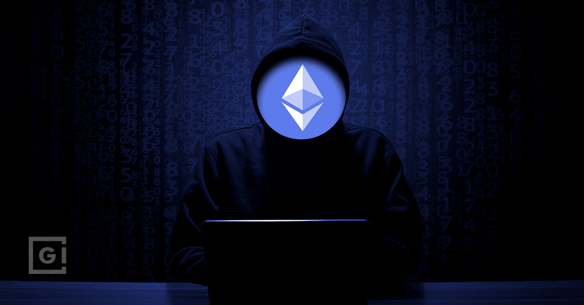 Hackers and Defi, cryptocurrency scams