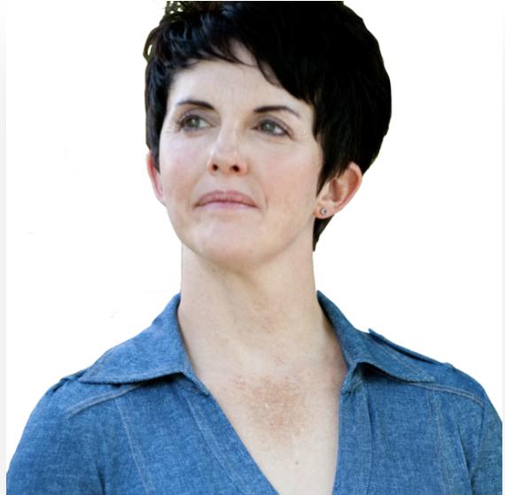 Nealene Orinick