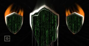 The risks of using the same crypto address repeatedly
