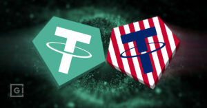 US Government has its eyes on USDT Tether