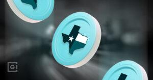 Texas increasing cryptocurrency adoption