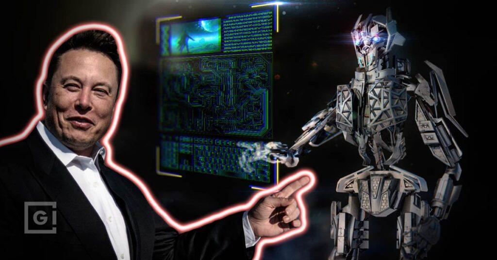 Will artificial intelligence cause mass unemployment?