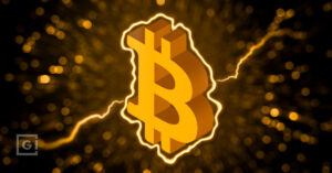 What gives Bitcoin its value?