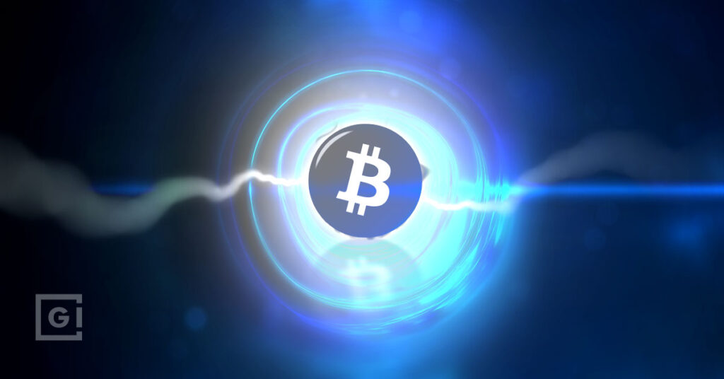 Crypto exploits and fraud on the rise