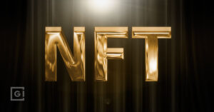NFTs and Indie Films?