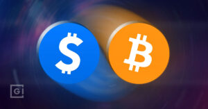 Earn free bitcoin with the smiles app