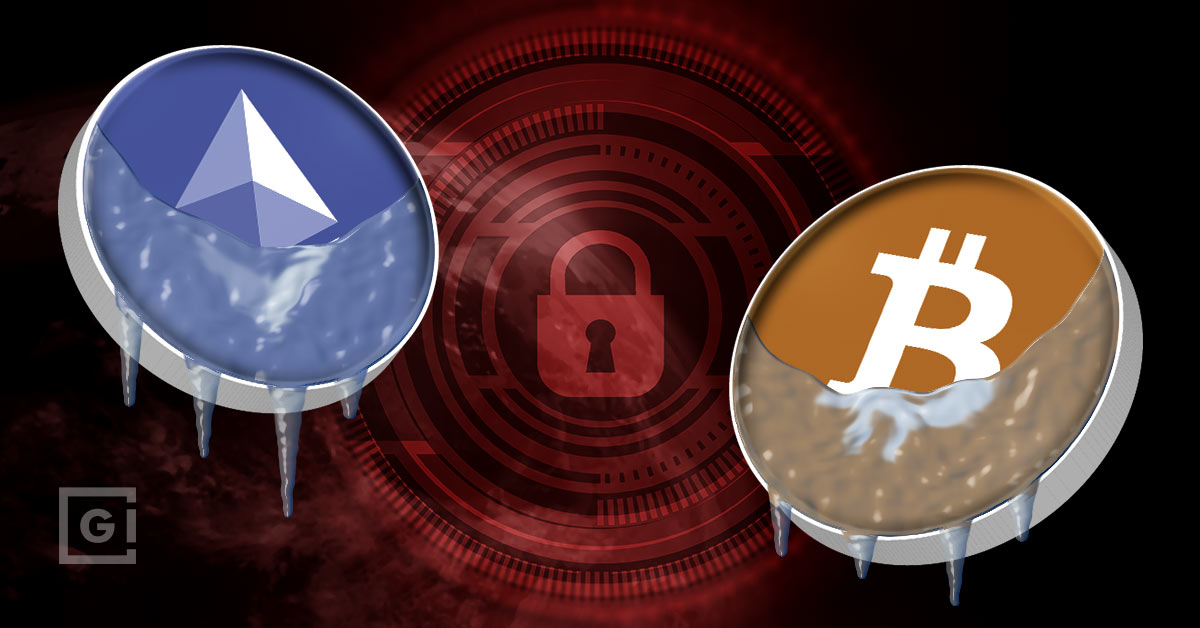 Crypto Tax and Regulation