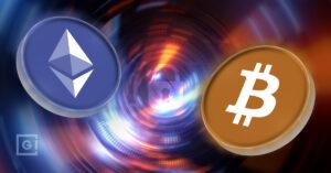 Crypto Tax Regulation