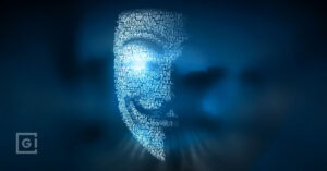 Hacking and exploits on the rise