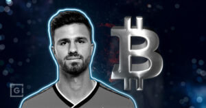 Professional soccer player Alex Crognale to accept Bitcoin as income.