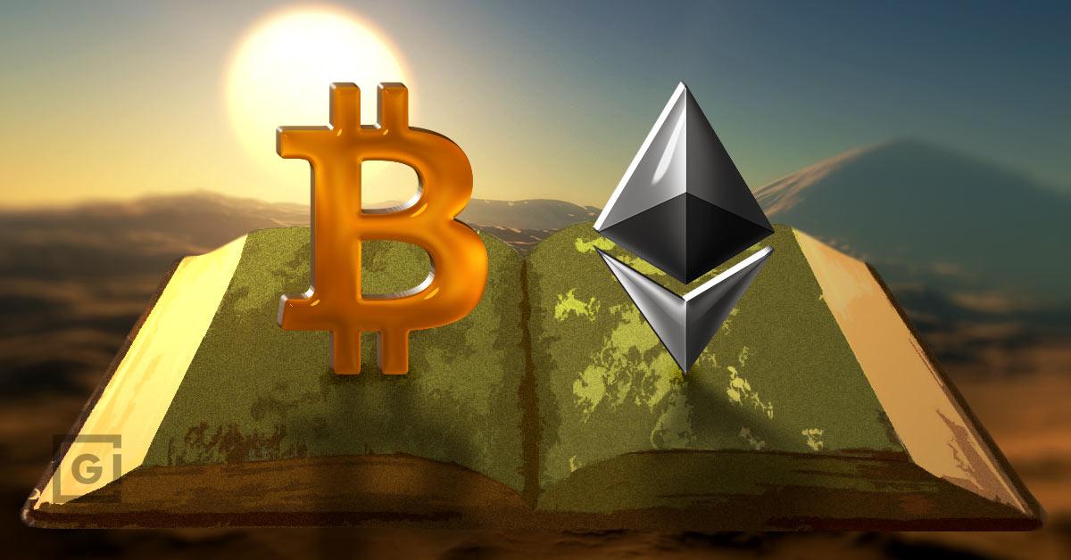 Crypto Investor Lingo defined