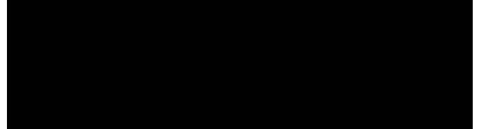 Sipkoi