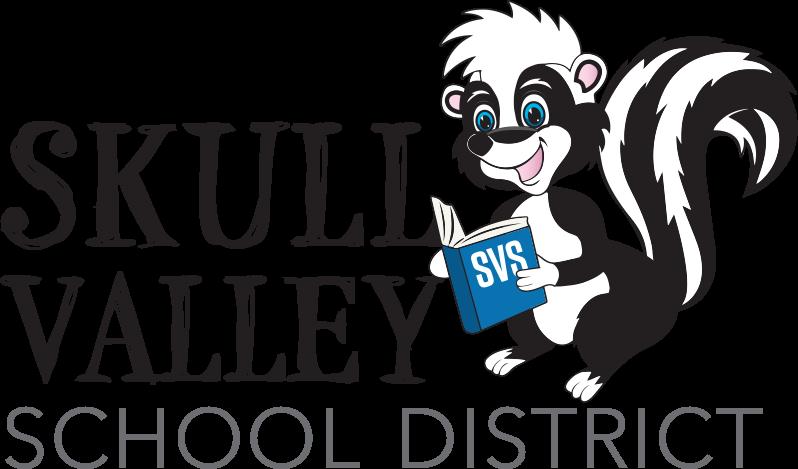 Skull Valley School District