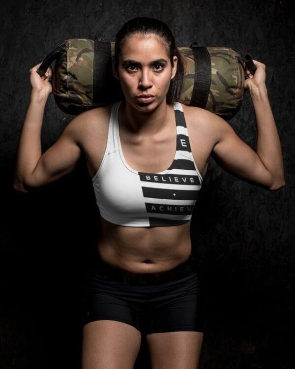 DJM Women's Fitness