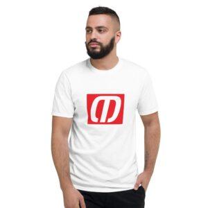 Malone Men's Lightweight T-shirt